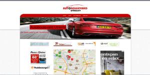 Autoboulevardutrecht_website