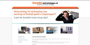 Combi-ontruimingen_website