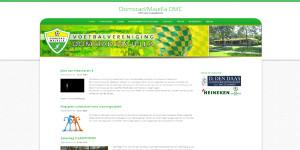 Domstad-Majella_website
