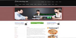 Echtscheidnig_website