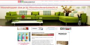 Woonboulevardutrecht_website