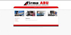 Abutrecht_website