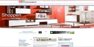 WoonboulevardAmersfoort_website